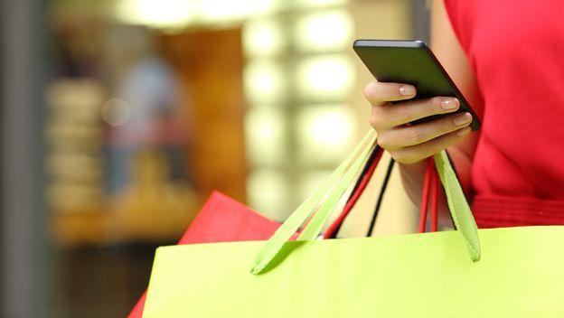 consejos para comprar teléfonos